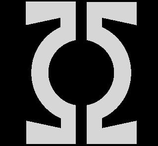 io-network.com